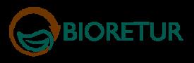 bioretur